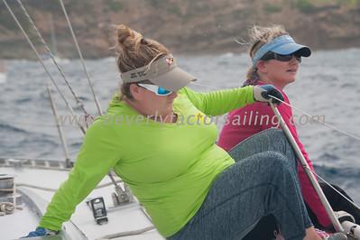 Antigua Sailing Week 2016 Race Day 4_3422