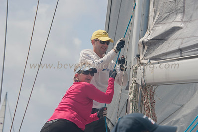 Antigua Sailing Week 2016 Race Day 4_3395