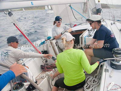 Antigua Sailing Week 2016 Race Day 4_3423