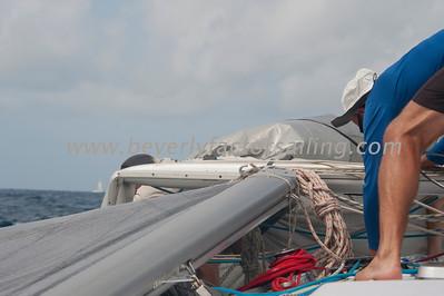 Antigua Sailing Week 2016 Race Day 4_3429