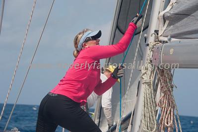 Antigua Sailing Week 2016 Race Day 4_3392