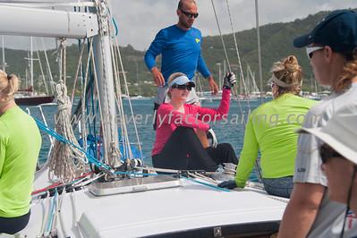 Antigua Sailing Week 2016 Race Day 4_3374