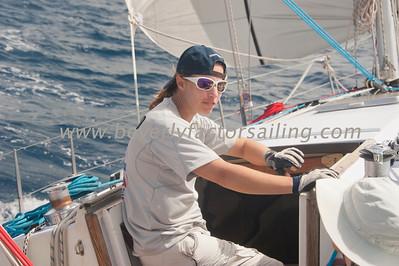 Antigua Sailing Week 2016 Race Day 4_3399