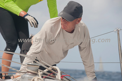 Antigua Sailing Week 2016 Race Day 4_3433