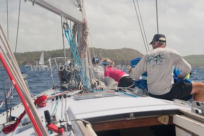Antigua Sailing Week 2016 Race Day 4_3385