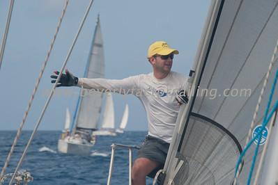Antigua Sailing Week 2016 Race Day 4_3410