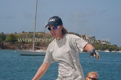 Antigua Sailing Week 2016 Race Day 4_3377