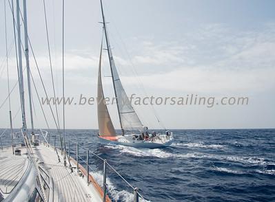 Antigua Sailing Week 2016 - Race 1_1926