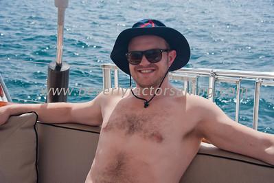 Antigua Sailing Week 2016 - Race 1_1877