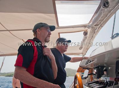 Antigua Sailing Week 2016 - Race 1_1886