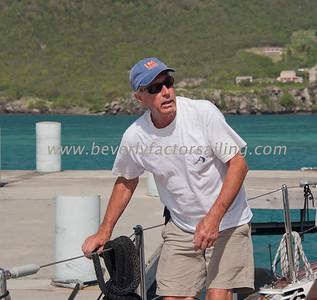 Antigua Sailing Week 2016 - Race 1_1858