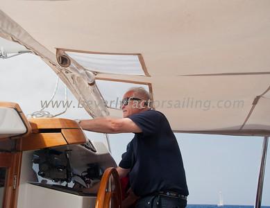Antigua Sailing Week 2016 - Race 1_1953