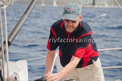 Antigua Sailing Week 2016 - Race 1_1955