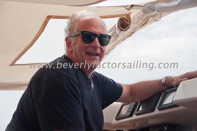Antigua Sailing Week 2016 - Race 1_1932