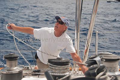 Antigua Sailing Week 2016 - Race 1_1941