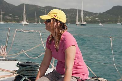 Antigua Sailing Week 2016 - Race 3_2870_1