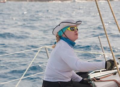 Antigua Sailing Week 2016 - Race 3_2974