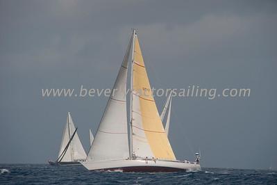 Antigua Sailing Week 2016 Race Day 4_3462