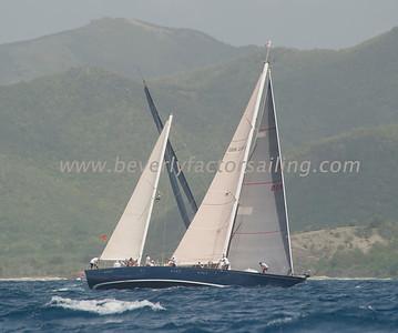 Antigua Sailing Week 2016 Race Day 4_3485