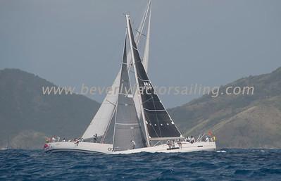 Antigua Sailing Week 2016 Race Day 4_3469