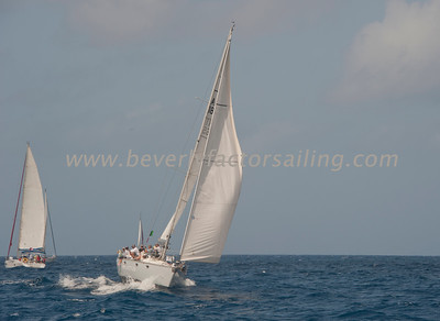 Antigua Sailing Week 2016 Race Day 4_3398