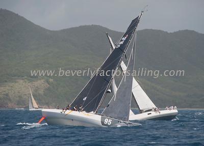 Antigua Sailing Week 2016 Race Day 4_3515