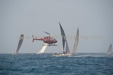 Antigua Sailing Week 2016 Race Day 4_3528