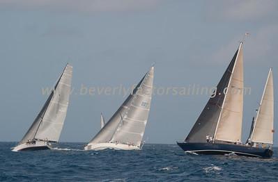 Antigua Sailing Week 2016 Race Day 4_3496