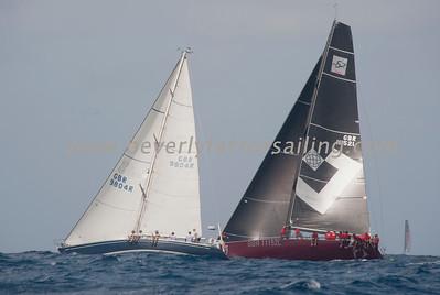 Antigua Sailing Week 2016 Race Day 4_3487