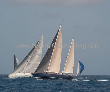 Antigua Sailing Week 2016 Race Day 4_3498