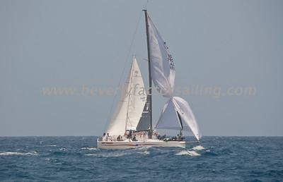 Antigua Sailing Week 2016 Race Day 4_3531