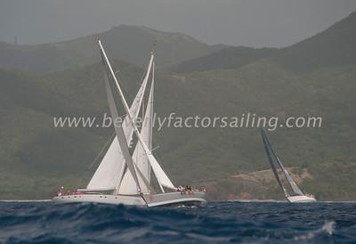 Antigua Sailing Week 2016 Race Day 4_3467