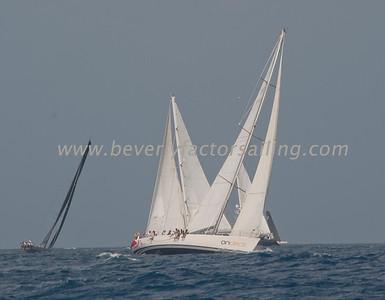 Antigua Sailing Week 2016 Race Day 4_3461