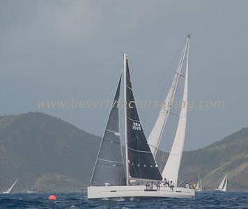 Antigua Sailing Week 2016 Race Day 4_3470
