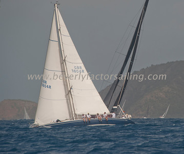 Antigua Sailing Week 2016 Race Day 4_3480