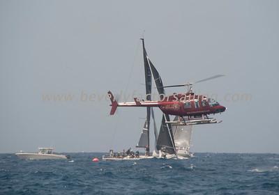 Antigua Sailing Week 2016 Race Day 4_3529