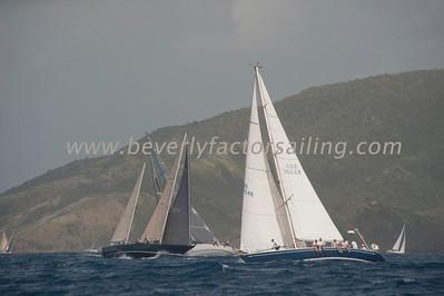 Antigua Sailing Week 2016 Race Day 4_3477
