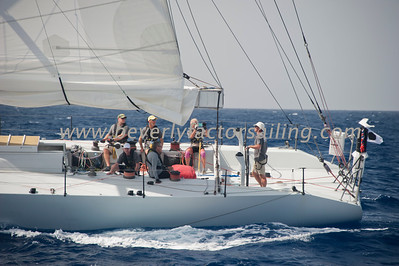 Antigua Sailing Week 2016 - Race 1_1920