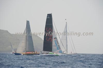 Antigua Sailing Week 2016 - Race 1_1971