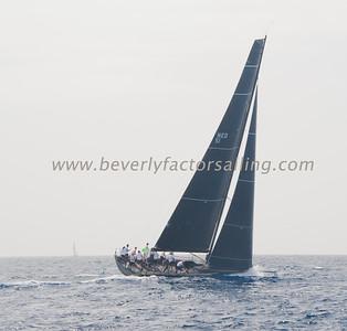 Antigua Sailing Week 2016 - Race 1_1892