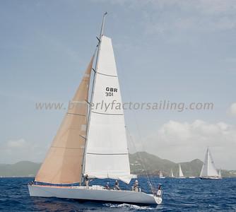 Antigua Sailing Week 2016 - Race 1_1951