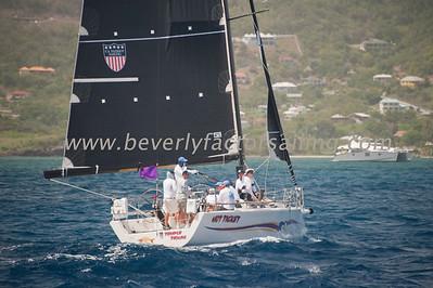 Antigua Sailing Week 2016 - Race 1_2328