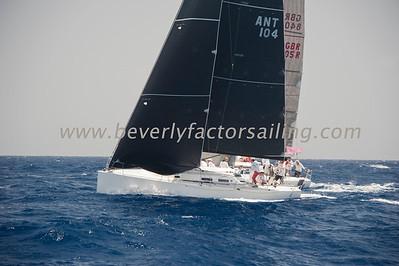 Antigua Sailing Week 2016 - Race 1_2282