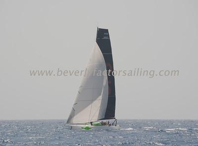 Antigua Sailing Week 2016 - Race 1_2105