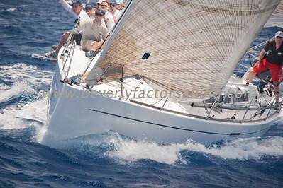 Antigua Sailing Week 2016 - Race 1_2278