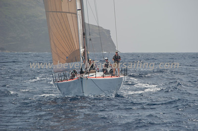 Antigua Sailing Week 2016 - Race 1_1948