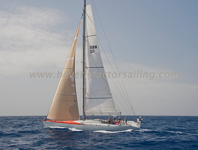 Antigua Sailing Week 2016 - Race 1_1921