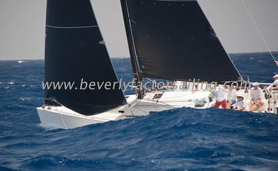 Antigua Sailing Week 2016 - Race 1_2285