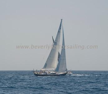 Antigua Sailing Week 2016 - Race 1_2027