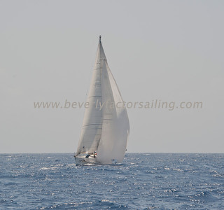 Antigua Sailing Week 2016 - Race 1_2139